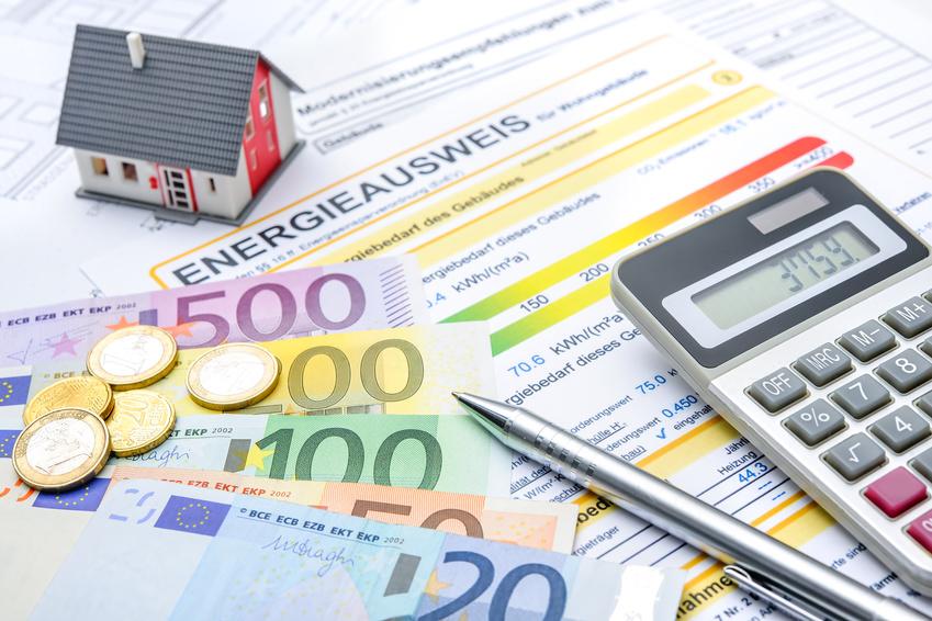 Fenster Preise - Geld sparen durch Modernisierung