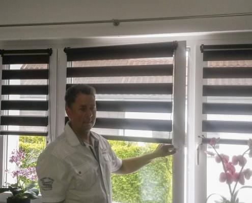 Deutsche-Fensterbau-Erfahrungen - unsere Referenzen