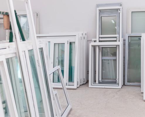 Fensterhersteller deutschland  Fensterhersteller Made in Germany | Führende Fensterbauer bei der ...