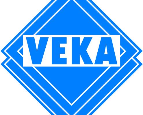 Fensterbauer mit Kunststoffprofilen mit A-Qualität - VEKA