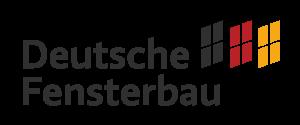 Deutsche Fensterbau