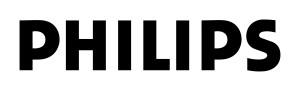 Font-Philips-Logo