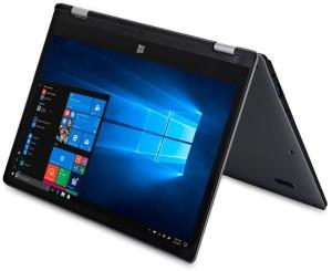 Iota_Touch_Notebook