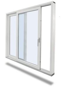 Balkonturen Preise Und Varianten Fenster Turen Gunstig Online Kaufen