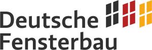 Deutsche Fensterbau - Qualität Made in Germany