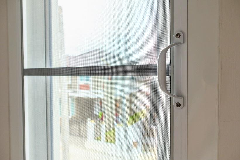 Terrassentur Kaufen Preise Varianten Deutsche Fensterbau