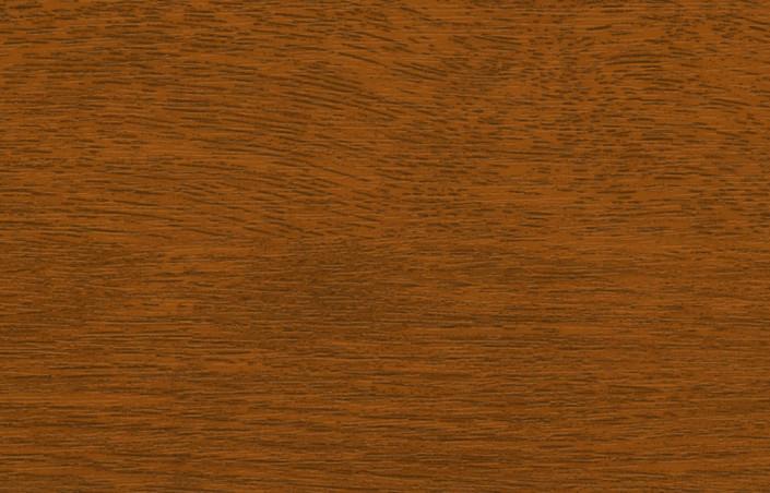 Veka Dekorfolie golden oak