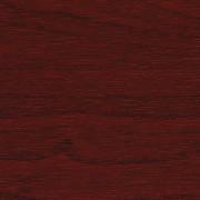 Veka Dekorfolie rosewood