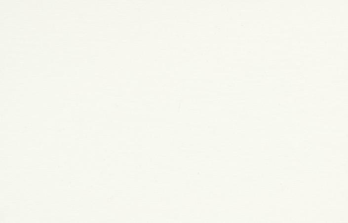 Veka Dekorfolie weiß (ähnlich RAL 9010)