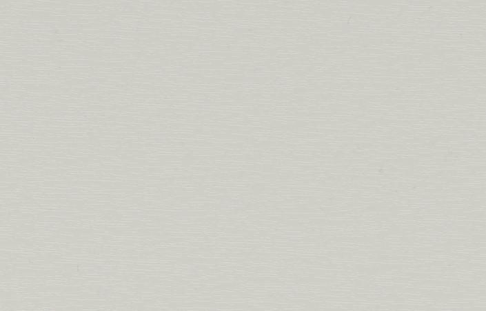 Veka Dekorfolie papyrusweiß (ähnlich RAL 9018)