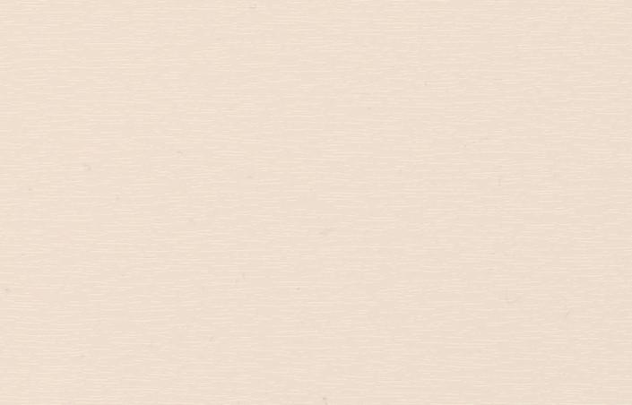 Veka Dekorfolie cremeweiß (ähnlich RAL 9001)