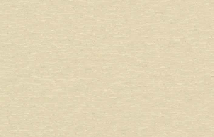 Veka Dekorfolie hellelfenbein (ähnlich RAL 1015)