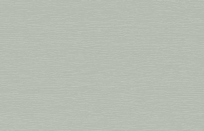 Veka Dekorfolie achatgrau (ähnlich RAL 7038)