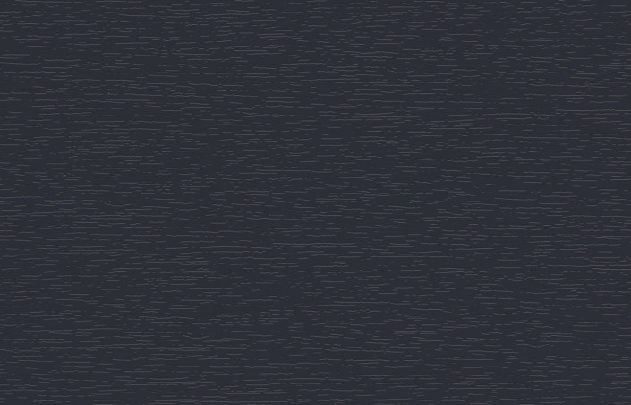 Veka Dekorfolie anthrazitgrau (ähnlich RAL 7016)