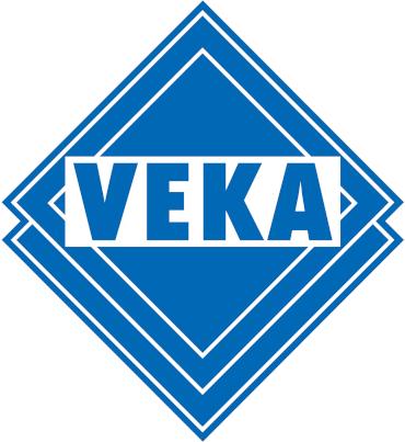 VEKA AG Logo