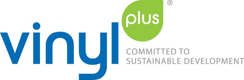 VinylPlus Logo